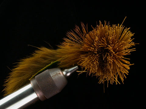 //www.flyfisherman.com/files/fly-tying-the-cat/cat-step-4-fly-fisherman.jpg