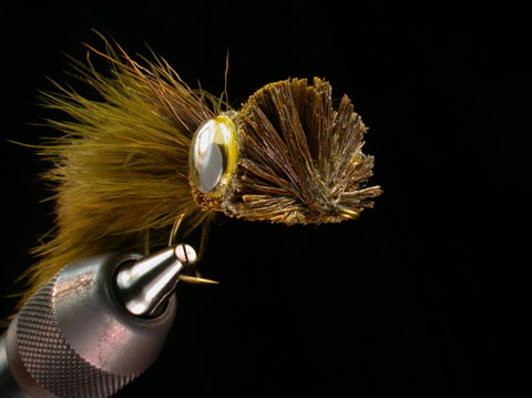 //www.flyfisherman.com/files/fly-tying-the-cat/cat-step-5-fly-fisherman.jpg