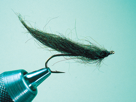 //www.flyfisherman.com/files/fly-tying-the-dc-leech/dc-leech-step-5-fly-fisherman.jpg