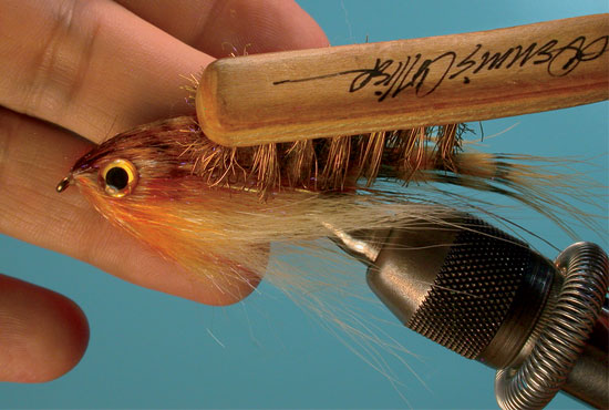 //www.flyfisherman.com/files/fly-tying-the-dirty-hippy/dirty-hippy-step-10-fly-fisherman.jpg