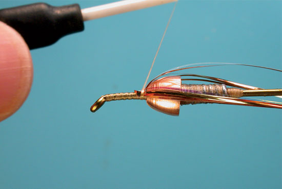 //www.flyfisherman.com/files/fly-tying-the-dirty-hippy/dirty-hippy-step-2-fly-fisherman.jpg