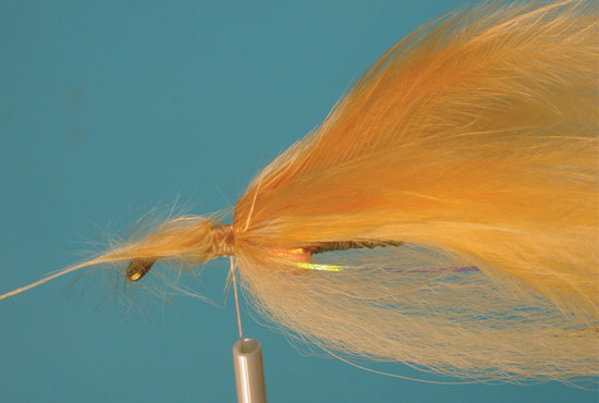 //www.flyfisherman.com/files/fly-tying-the-dirty-hippy/dirty-hippy-step-4-fly-fisherman.jpg