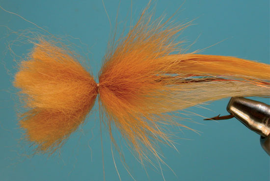 //www.flyfisherman.com/files/fly-tying-the-dirty-hippy/dirty-hippy-step-5-fly-fisherman.jpg