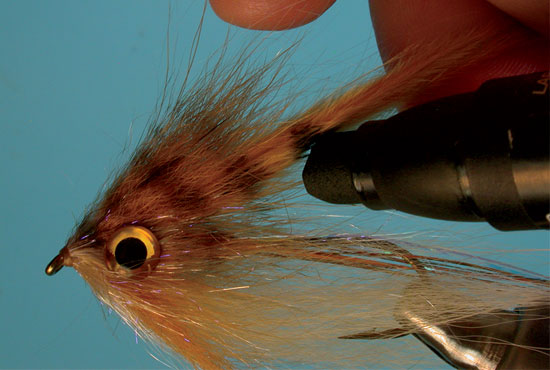 //www.flyfisherman.com/files/fly-tying-the-dirty-hippy/dirty-hippy-step-9-fly-fisherman.jpg