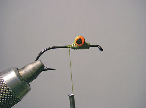 //www.flyfisherman.com/files/fly-tying-the-home-invader/home-invader-1-fly-fisherman.jpg