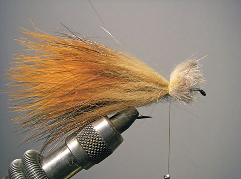 //www.flyfisherman.com/files/fly-tying-the-home-invader/home-invader-3-fly-fisherman.jpg