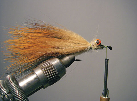 //www.flyfisherman.com/files/fly-tying-the-home-invader/home-invader-4-fly-fisherman.jpg