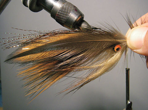 //www.flyfisherman.com/files/fly-tying-the-home-invader/home-invader-5-fly-fisherman.jpg