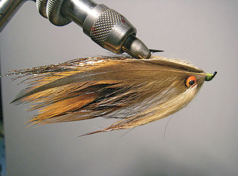 //www.flyfisherman.com/files/fly-tying-the-home-invader/home-invader-6-fly-fisherman.jpg