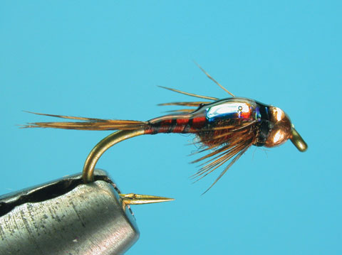 //www.flyfisherman.com/files/fly-tying-the-two-bit-hooker/two-bit-hooker-beauty-fly-fisherman.jpg