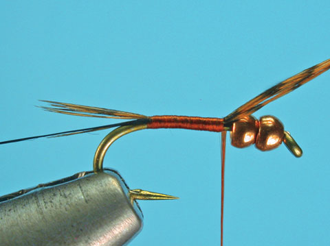 //www.flyfisherman.com/files/fly-tying-the-two-bit-hooker/two-bit-hooker-step-2-fly-fisherman.jpg