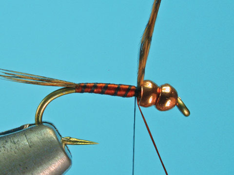 //www.flyfisherman.com/files/fly-tying-the-two-bit-hooker/two-bit-hooker-step-3-fly-fisherman.jpg