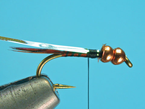 //www.flyfisherman.com/files/fly-tying-the-two-bit-hooker/two-bit-hooker-step-4-fly-fisherman.jpg