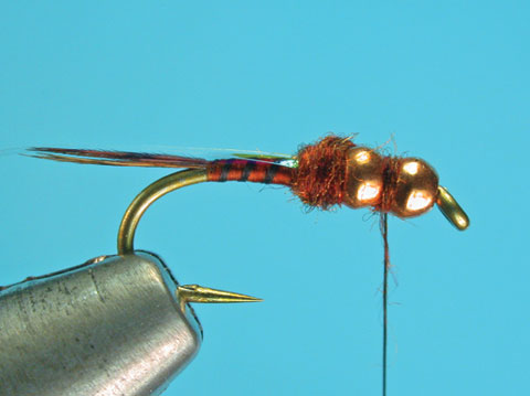 //www.flyfisherman.com/files/fly-tying-the-two-bit-hooker/two-bit-hooker-step-5-fly-fisherman.jpg