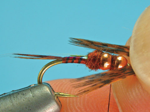 //www.flyfisherman.com/files/fly-tying-the-two-bit-hooker/two-bit-hooker-step-6-fly-fisherman.jpg