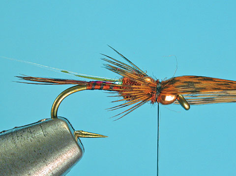 //www.flyfisherman.com/files/fly-tying-the-two-bit-hooker/two-bit-hooker-step-7-fly-fisherman.jpg