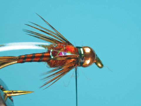 //www.flyfisherman.com/files/fly-tying-the-two-bit-hooker/two-bit-hooker-step-9-fly-fisherman.jpg