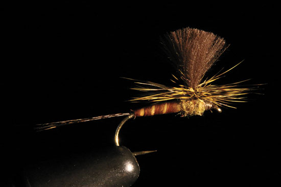 //www.flyfisherman.com/files/from-the-vise-of-rene-harrop/cdc-biot-parachute-fly-fisherman.jpg