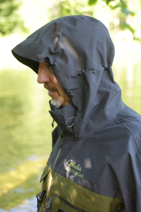 //www.flyfisherman.com/files/functional-wading-gear-features/jackethood.jpg