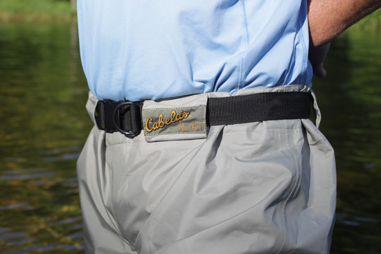 //www.flyfisherman.com/files/functional-wading-gear-features/wadingbelt.jpg