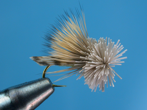 //www.flyfisherman.com/files/letort-hopper/letort-hopper-step-12.jpg
