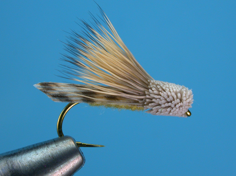 //www.flyfisherman.com/files/letort-hopper/letort-hopper-step-13.jpg