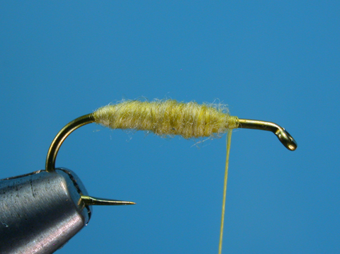 //www.flyfisherman.com/files/letort-hopper/letort-hopper-step-2.jpg