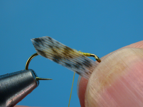 //www.flyfisherman.com/files/letort-hopper/letort-hopper-step-3.jpg