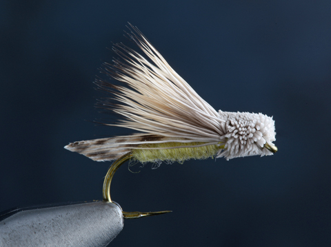 //www.flyfisherman.com/files/letort-hopper/letort-hopper.jpg