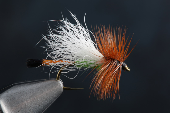 //www.flyfisherman.com/files/lime-trude_2/lime-trude-beauty.jpg