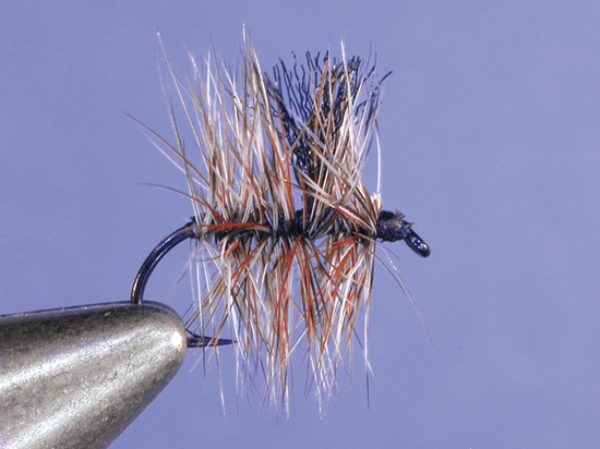 //www.flyfisherman.com/files/midges-top-to-bottom/dubass-midge-cluster.jpg