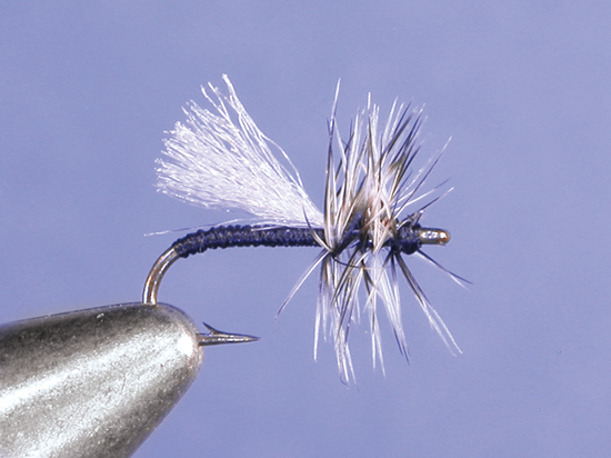 //www.flyfisherman.com/files/midges-top-to-bottom/matts-midge.jpg