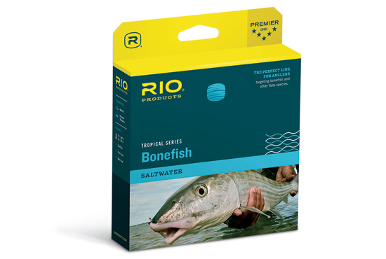 //www.flyfisherman.com/files/new-fly-lines/rio-bonefish-quickshooter.jpg
