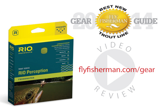 //www.flyfisherman.com/files/new-fly-lines/rio-perception.jpg
