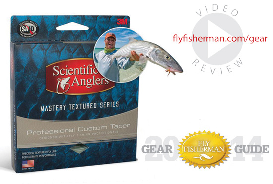 //www.flyfisherman.com/files/new-fly-lines/scientific-anglers-saltwater-grand-slam.jpg