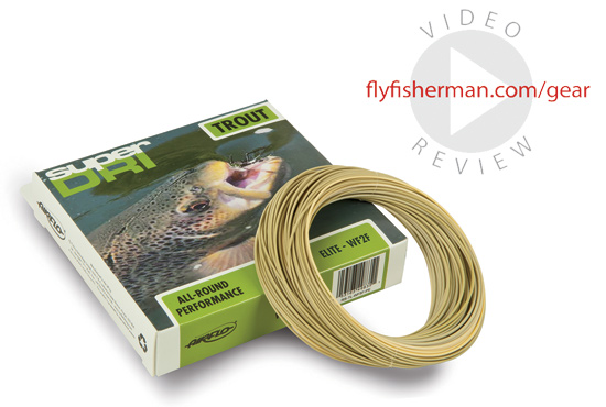 //www.flyfisherman.com/files/new-fly-lines/super-dri-elite.jpg