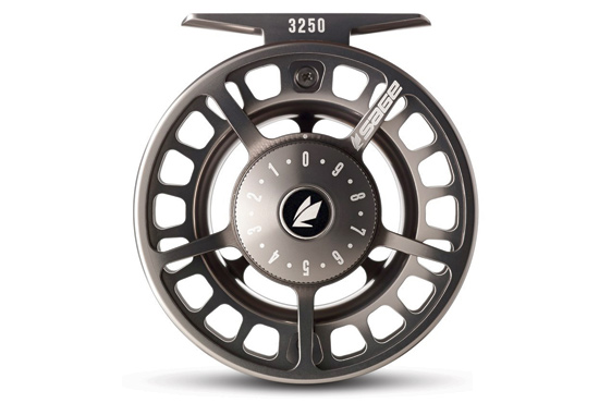 //www.flyfisherman.com/files/new-fly-reels/sage-3200.jpg