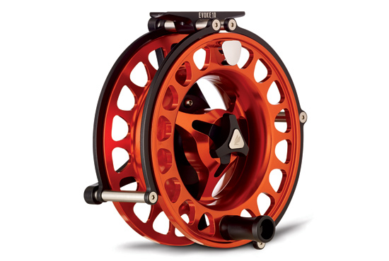 //www.flyfisherman.com/files/new-fly-reels/sage-evoke.jpg