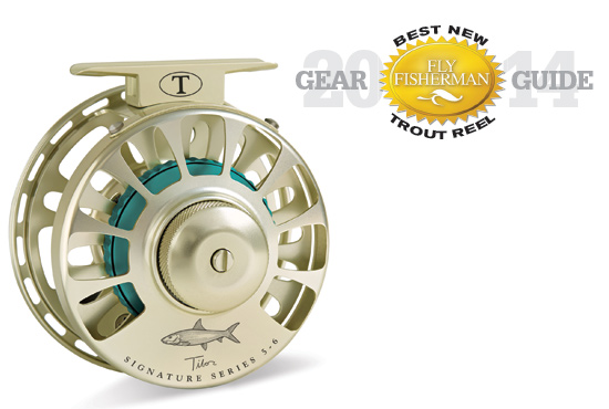 //www.flyfisherman.com/files/new-fly-reels/tibor-signature-series.jpg