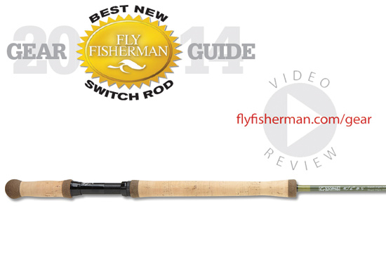 //www.flyfisherman.com/files/new-fly-rods/g-loomis-pro-4x.jpg