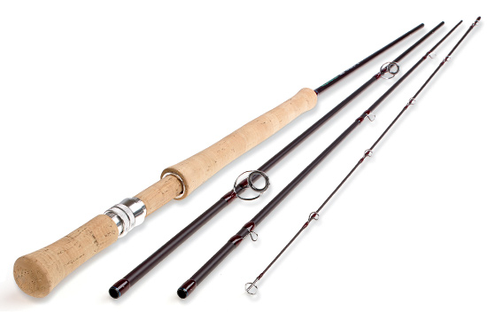 //www.flyfisherman.com/files/new-fly-rods/redington-dually.jpg