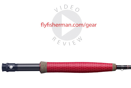 //www.flyfisherman.com/files/new-fly-rods/redington-vapen.jpg