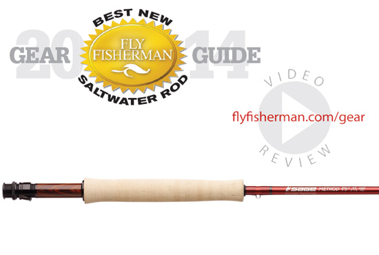 //www.flyfisherman.com/files/new-fly-rods/sage-method.jpg