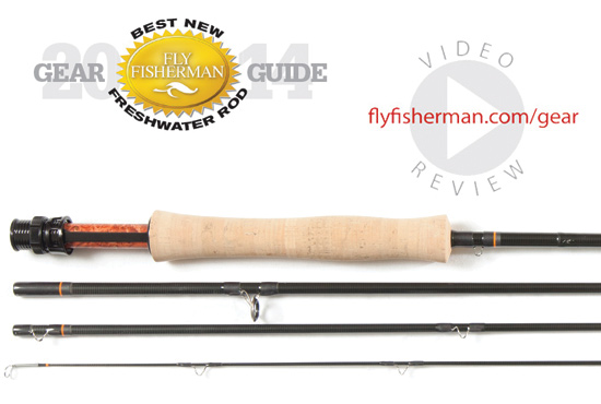 //www.flyfisherman.com/files/new-fly-rods/scott-radian.jpg