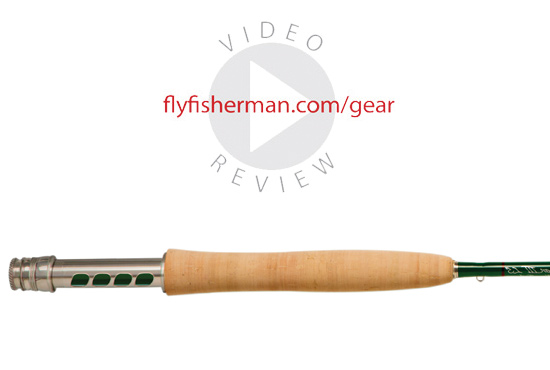 //www.flyfisherman.com/files/new-fly-rods/winston-boron-iii-ls.jpg
