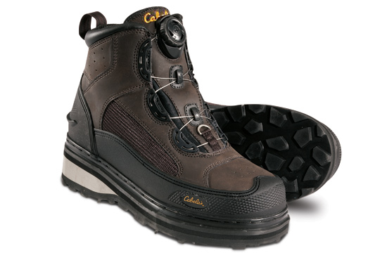 //www.flyfisherman.com/files/new-wading-boot-designs/cabelas-guidewear-boa-boots-160.jpg