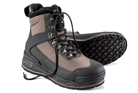//www.flyfisherman.com/files/new-wading-boot-designs/orvis-t3-guide-boot-220.jpg