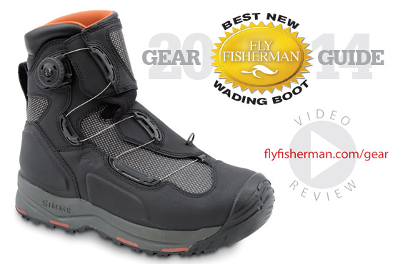 //www.flyfisherman.com/files/new-wading-boot-designs/simms-g4-boa-boot-240.jpg