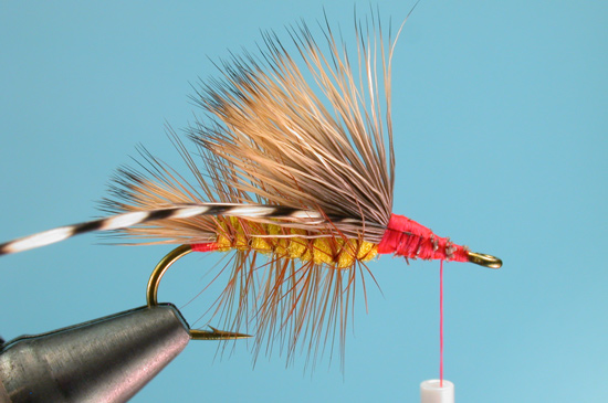 //www.flyfisherman.com/files/stimulator/stimmy-10.jpg