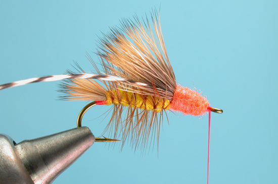 //www.flyfisherman.com/files/stimulator/stimmy-11.jpg